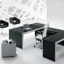 Fourniture De Bureau Design Ss52 Jornalagora Fourniture De Bureau Professionnel