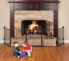 child proof fireplace claudiawang co