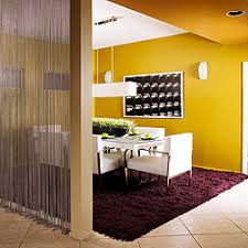Chain Room Dividers - schimmer screen room dividers jacoby company