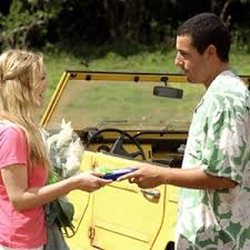 50 dates 2004 rotten tomatoes