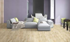 Richmond Oak Laminate Flooring Wood Flooring Laminate Floor Hardwood Floor Floor Store Direct