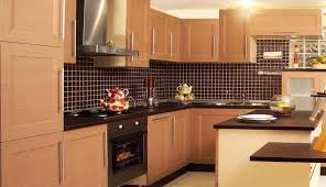 frosted glass kitchen cabinet doors uk what do want your kitchen cabinet doors to say in nottingham