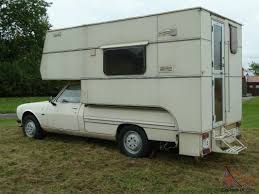 peugeot cars for sale uk 504 pick up with demountable classic camper