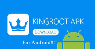 android root apk kingroot apk app for android pc windows