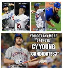 New York Mets Memes - mets murphy cy young pitcher meme new york mets pinterest cy young