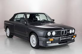 1997 bmw m3 convertible 1997 bmw m3 for sale 2028043 hemmings motor