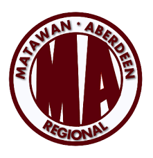 aberdeen high school online matawan aberdeen regional school district overview