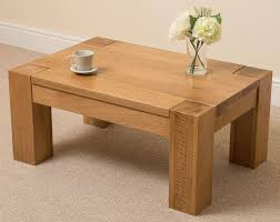 Oak Coffee Table Coffee Table Oak Table Coffee Table Sets Marble Top Coffee Table