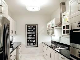 black and white kitchen decorating ideas black and white kitchen d on kitchen beautiful white design ideas