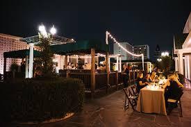 wedding venues in augusta ga richmond on greene wedding augusta ga rafy greg