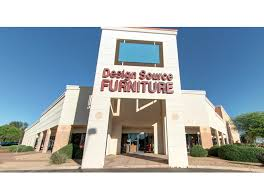 design source furniture tempe az 85283