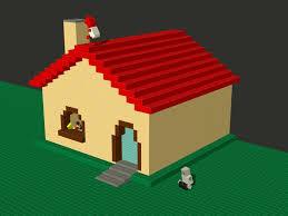 basic house roblox sandbox basic house speed build youtube
