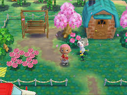review animal crossing happy home designer get your interior and