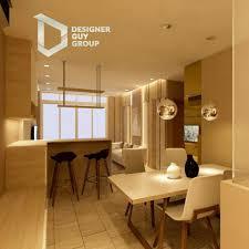 designer guy group pte ltd home facebook