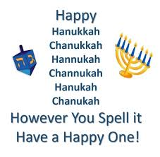 how to light chanukah candles details matter lighting hanukkah candles right to left or left to