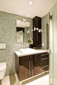 mosaic tile designs bathroom wall mosaic tile backsplash bathrooms design bathroom tile tiles