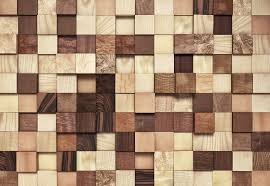 wood pieces for walls wall paper wallpapers by homewallmurals