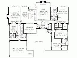 modern house blueprints 24 best house blueprints images on house blueprints