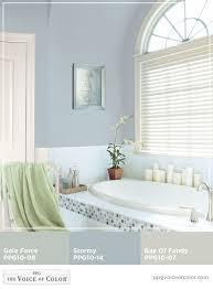 34 best bathroom paint colors u0026 palettes images on pinterest