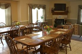 Keller Dining Room Furniture Guided Tour Mustang Creek Estates Keller