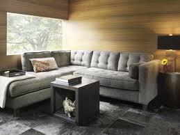 grey living room ideas for home