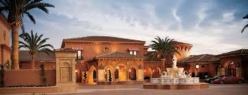 Mediterranean Style Homes Houston Houston Lifestyles U0026 Homes Magazine San Diego U0027s Grand Del Mar A