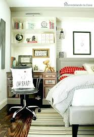 bedroom makeover ideas on a budget small bedroom makeover on a budget cheap bedroom design ideas