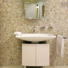 bathroom wall tile ideas 132 best wall tile ideas pebble and images on