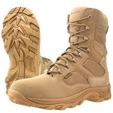 boots sale co uk converse desert boots sale studio 103 co uk