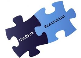 free puzzle piece template secrets of conflict resolution chadgreen com conflict resolution puzzle pieces