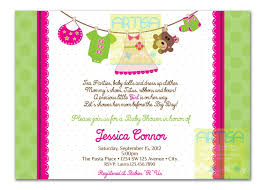 baby shower invitations at party city tags snowman baby shower