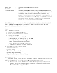sample first time job resume 7 first time job resume examples