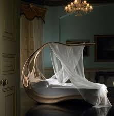 Victorian Bedroom Design by Bedroom Drop Dead Gorgeous Picture Of Modern Victorian Bedroom