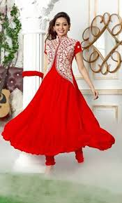 beautiful dress a beautiful gown at rs 5999 ounce gowns id 9929885248