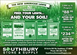 Landscaping Companies In Ct by Southbury Stone U0026 Supply Landscaping Southbury Ct