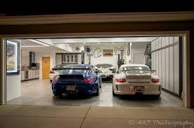 Garage Design by Bruce Wayne U0027s Lair Bmw M3 Forum Com E30 M3 E36 M3 E46 M3