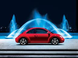 volkswagen beetle 2010 cartype