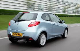 mazda small car models mazda 2 hatchback 2007 2015 features equipment and accessories