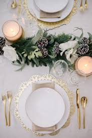 177171 best tablescapes table settings images on pinterest
