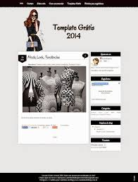 templates blogger personalizados 46 best layouts e templates grátis images on pinterest layouts