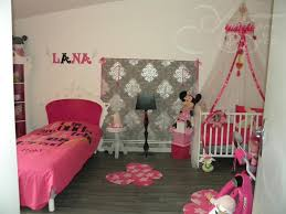 voilage pour chambre bébé chambre et blanche ambiances decos photo n 92