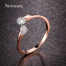 wedding ring reviews newbark wedding ring reviews online shopping newbark wedding