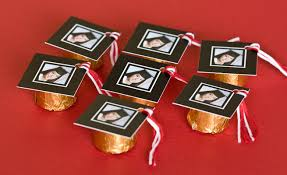 graduation favors to make graduation candy favors gift favor ideas from evermine