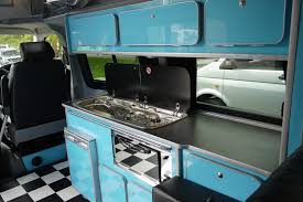 camper van layout camper king vw camper van hire vw camper van conversions