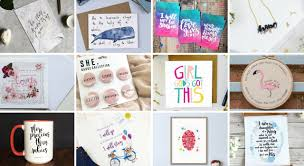 christian gifts 14 of the best christian gifts for galentine s day cheerfully given