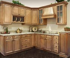 mid century kitchen cabinets contemporary wall kitchen cabinet wall cabinet construction