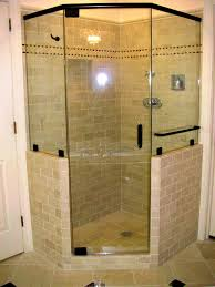 bathroom divine shower stall design ideas resume format luxury