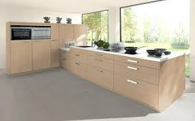 30 corner drawers and storage solutions for the modern kitchen 30 inch corner cabinet musicalpassion club