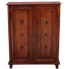 Hampton Bay Shaker Wall Cabinets by Home Decorators Collection Hampton Bay Tall Cabinet 4 Door In