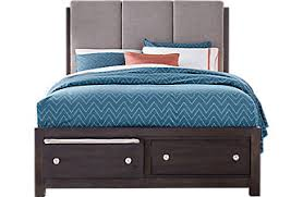 Bed Frame Drawers Bed Frame Styles Platform Sleigh Canopy Beds